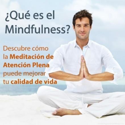 que-es-el-mindfulness