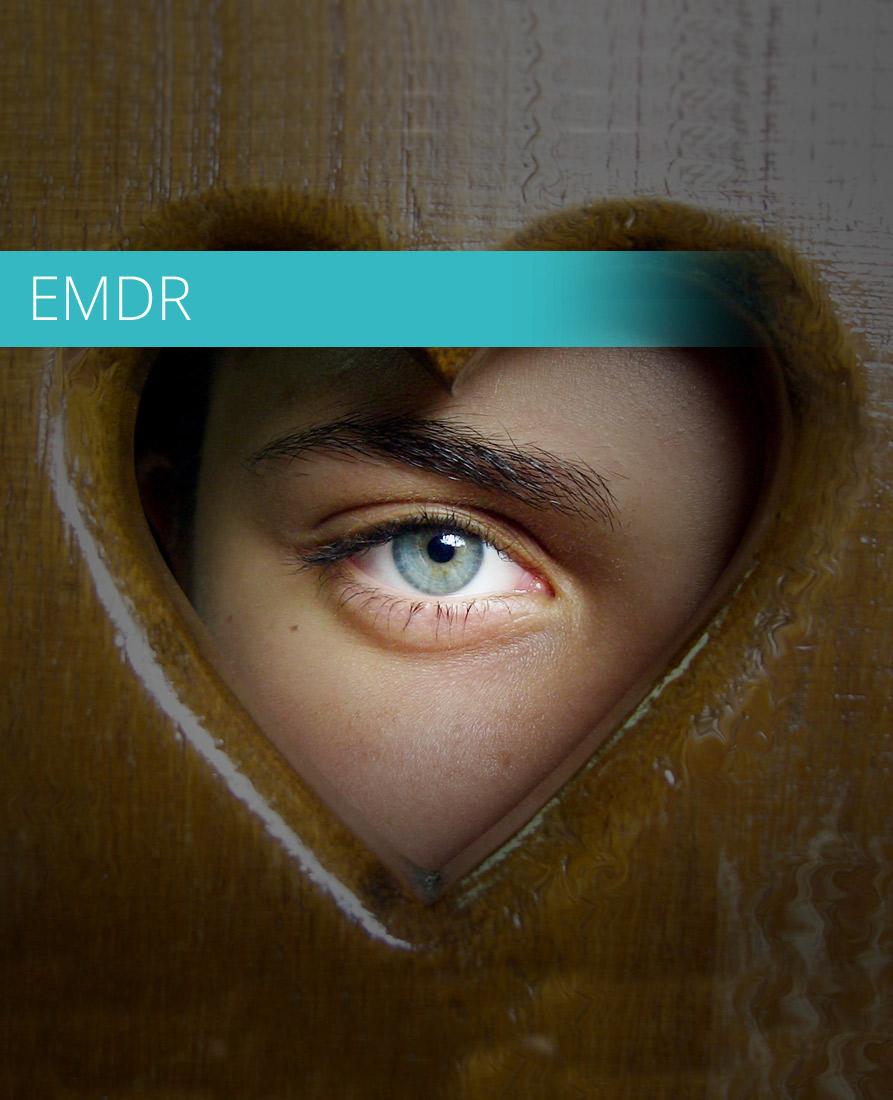 EMDR-centro-de-psicologia-integral-y-orientacion-familiar